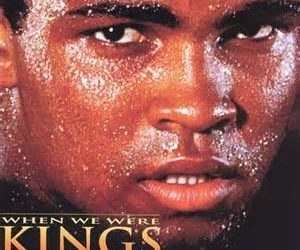 Watch Full Movie Online Muhammad Ali's Greatest Fight (2013)