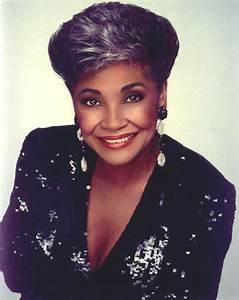 Nancy Wilson, legendary jazz singer dies at 81